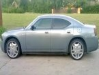 2007 Dodge Charger in Texas