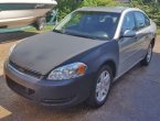 2008 Chevrolet Impala under $4000 in Missouri