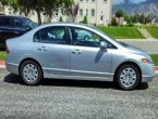 2008 Honda Civic under $7000 in Utah