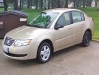 2007 Saturn Ion in IL