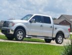 2013 Ford F-150 under $16000 in Texas