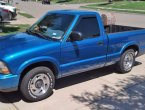 2001 GMC Sonoma under $4000 in Texas