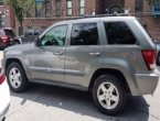 2007 Jeep Grand Cherokee in NY