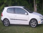 2008 Volkswagen Golf under $3000 in South Carolina