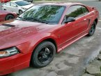 Mustang was SOLD for only $1,000...!