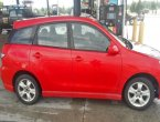 2004 Toyota Matrix under $4000 in Florida