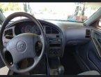2001 Hyundai Elantra in New York