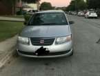 2007 Saturn Ion under $2000 in Texas