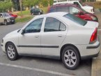 2001 Volvo S60 under $2000 in Virginia