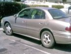 LeSabre was SOLD for only $900...!