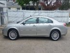 2007 Saturn Aura under $4000 in Massachusetts