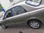 1998 Mazda 626 under $1000 in Rhode Island