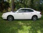 2005 Buick LaCrosse in Florida