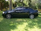 2008 Dodge Avenger under $3000 in Florida