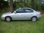 2004 Hyundai Elantra under $3000 in Florida