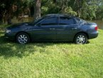 2005 Buick LaCrosse under $4000 in Florida
