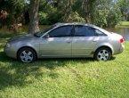 2003 Audi A6 under $3000 in Florida