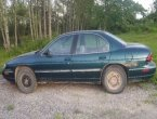 2001 Chevrolet Lumina under $1000 in Michigan