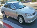 2005 Toyota Camry under $5000 in Nevada