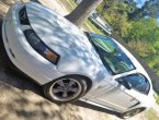 2003 Ford Mustang under $3000 in South Carolina