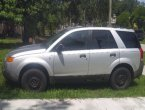2004 Saturn Vue under $2000 in Florida