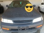 1996 Honda Accord under $2000 in California