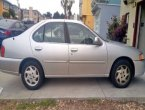 1999 Nissan Altima under $3000 in California