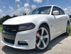 2016 Dodge Charger in Florida
