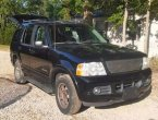 2008 Ford Explorer under $4000 in Tennessee