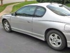 2005 Chevrolet Monte Carlo under $3000 in Ohio