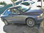 2003 Volvo S60 under $2000 in California