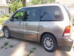 2002 Ford Windstar under $3000 in Iowa