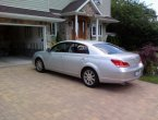 2005 Toyota Avalon under $17000 in New York