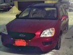 2007 KIA Rondo under $4000 in Wisconsin