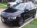 2012 Mitsubishi Lancer under $5000 in Texas