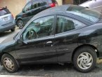 1999 Chevrolet Cavalier under $1000 in Pennsylvania
