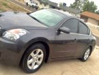 2007 Nissan Altima under $6000 in Arizona