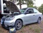 2005 Honda Civic under $2000 in Texas