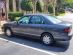 2001 Toyota Camry under $3000 in Georgia