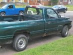 1995 Dodge Ram under $2000 in IL
