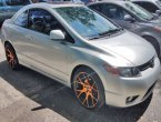 2006 Honda Civic under $6000 in Florida