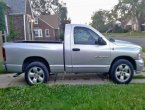 2005 Dodge Ram under $6000 in Michigan