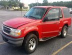 1999 Ford Explorer under $3000 in South Carolina