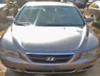 2006 Hyundai Sonata under $4000 in Maryland
