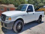 2007 Ford Ranger under $6000 in Texas