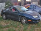 1998 Saturn SC under $1000 in California