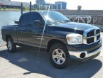 2007 Dodge Ram under $9000 in Arizona