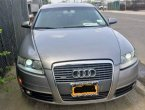 2006 Audi A6 under $5000 in New York
