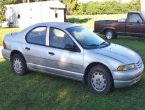 2000 Plymouth Breeze under $2000 in Florida