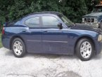 2006 Dodge Charger under $4000 in Ohio